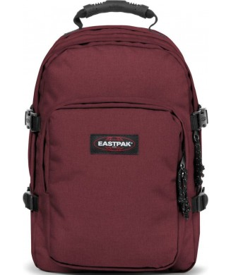 EASTPAK ΤΣΑΝΤΑ ΠΛΑΤΗΣ PROVIDER CRAFTY WINE EK520-23S
