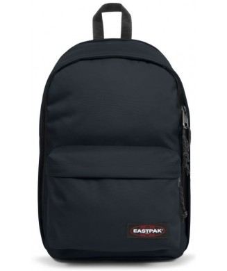 EASTPAK ΤΣΑΝΤΑ ΠΛΑΤΗΣ BACK TO WORK CLOUD NAVY EK936-22S