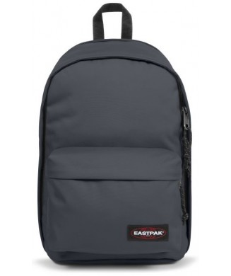 EASTPAK ΤΣΑΝΤΑ ΠΛΑΤΗΣ BACK TO WORK DOWNTOWN BLUE EK936-09X