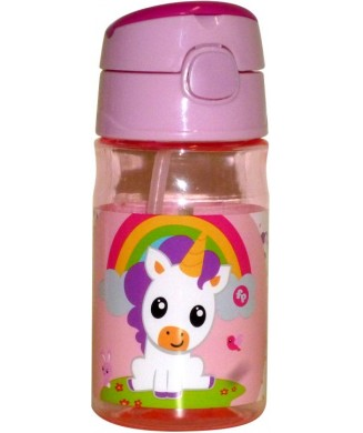 GIM ΠΑΓΟΥΡΙ 350ml FISHER PRICE UNICORN 571-48204