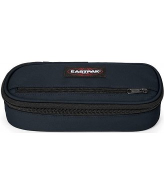 EASTPAK ΚΑΣΕΤΙΝΑ OVAL ZIPPL R CLOUD NAVY EK40E-22S
