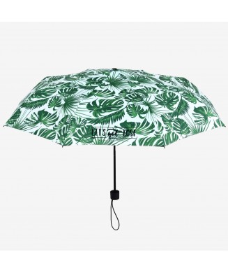 LEGAMI UMBRELLA FOLDING JUNGLE UMB0002