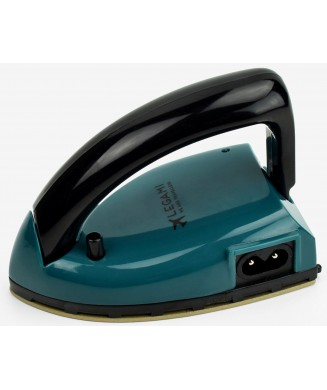 LEGAMI TRAVEL IRON MINI TI0001