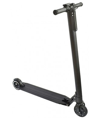 I-TOTAL ELECTRIC SCOOTER CM2881D