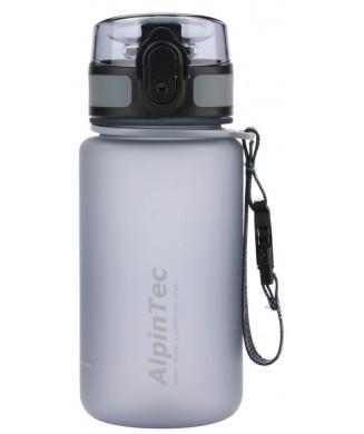 ALPINTEC ΠΑΓΟΥΡΙ BPA FREE 350ml GREY P-350GY