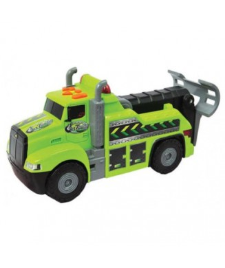 ROAD RIPPERS RUSH RESCUE TWO TRUCK 36 20193