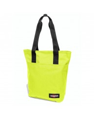 EASTPAK ΤΣΑΝΤΑ ΧΕΙΡΟΣ SHOPPER VIRUS GREEN K588-571