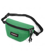 EASTPAK ΤΣΑΝΤΑΚΙ ΜΕΣΗΣ SPRINGER CUT GRASS EK074-81J