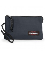 EASTPAK ΚΑΣΕΤΙΝΑ INDIA MIDNIGHT EK74C-154