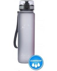 ALPINTEC ΠΑΓΟΥΡΙ BPA FREE 1000ml ΓΚΡΙ Q-1000GY
